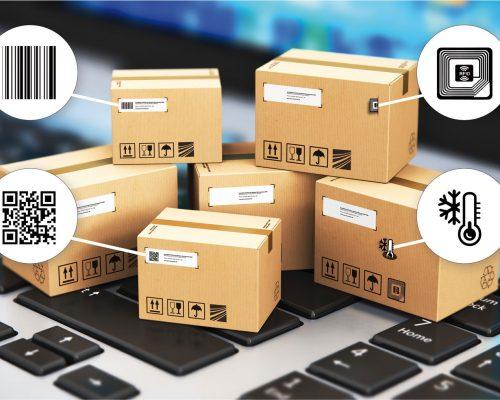 Smart-verpakking en consumentenbetrokkenheid